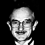 "Robert J. ""Sully"" Sullivan (1941 - 2018)"