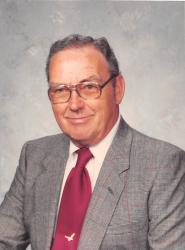 Robert J._Underhill