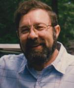 Robert Jackson Russell