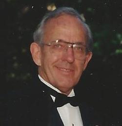 Robert Joel_Morris