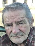Robert John Bouteiller (1947 - 2018)