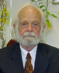 Robert John_Masterson