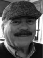 Robert Joseph Bommarito (1942 - 2018)