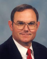 Robert Joseph_Sires