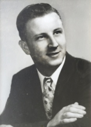 Robert K._Lanphear