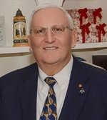 Robert Kardian