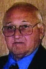 Robert L. Bills