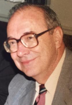 Robert L. (Bob)_McDonald