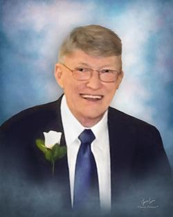 Robert L._Brown
