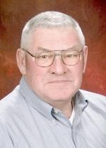 Robert Leonard Groth (1945 - 2018)