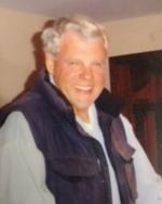 Robert Lincoln Hultzen