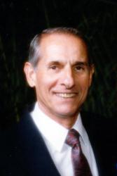 Robert M._D'Agostino Sr.