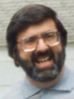 Robert M._Gentile