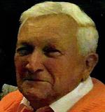Robert M. Gulley