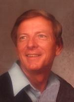 Robert M. Jump (1935 - 2018)