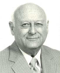 Robert_Wescott Sr.