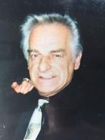 Robert Maciolek