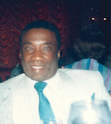 Robert_McClendon, Sr.