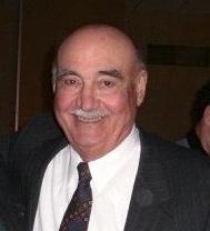 Robert_Hooker, Jr.