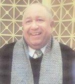 Robert Moss (1948 - 2018)