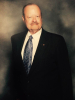 Robert Nelson Lignell Sr. (1940 - 2016)