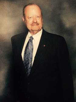 Robert Nelson_Lignell Sr.