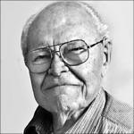 Robert P. Havlicek, Sr.