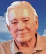 Robert P. Nadeau
