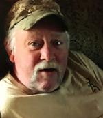 Robert P. Wawro, Jr.