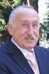 Robert Paul_Gardiner