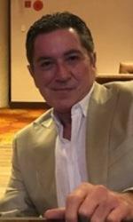 Robert Paul Lumm, Jr.