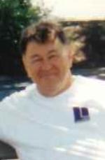 """Robert R. """"Bob"""" Wiemer"""