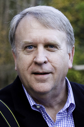 Robert Russell_Gunn, II