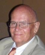 Robert S. Seipel, M.D.