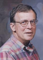 Robert_Swenson, M.D.