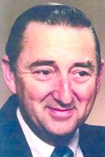 Robert T. Dawsey