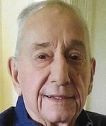 Robert T. Salem