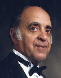 Robert V._Fioravanti