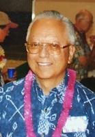 Robert Vun Yau_Lee