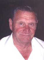 Robert W. Gedicke (1938 - 2018)