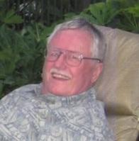 Robert W._Goodman