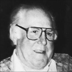Robert W._Jamieson