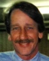 Robert W._Nyman