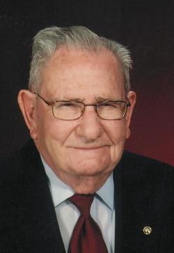 Robert W._Schieding