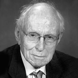 Robert Waltz