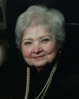 Roberta Barbara_Brenner