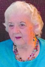 Roberta J. Cuozzo