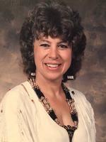Roberta Jean Haver (2018 - 2018)