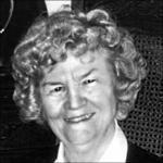 Roberta L. Cook