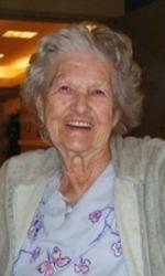 Roberta L. Roberts